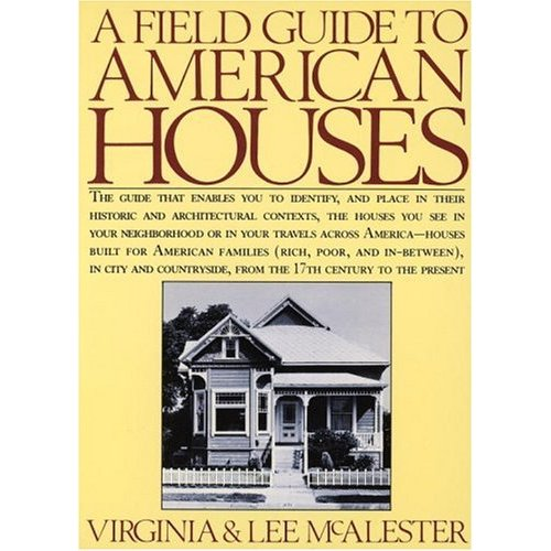 field-guide-to-american-houses1